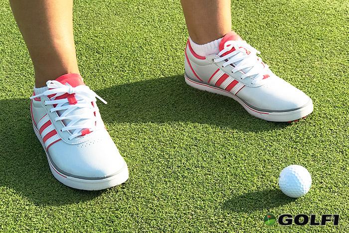 adidas-adicross-v-damen-golfschuhe-test | GOLF1